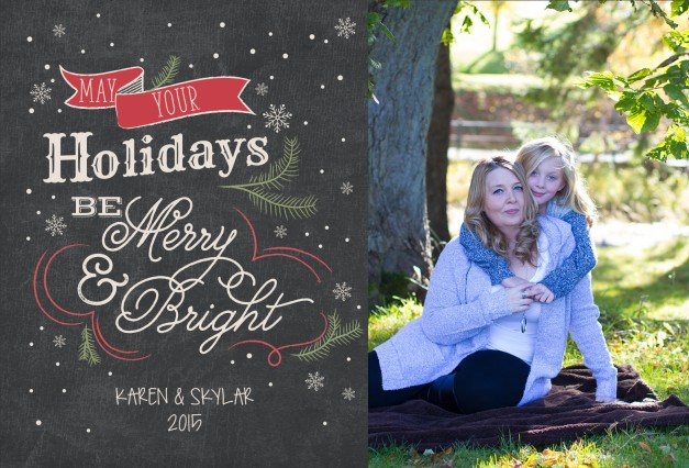 Karen & Skylar Christmas Card (7)